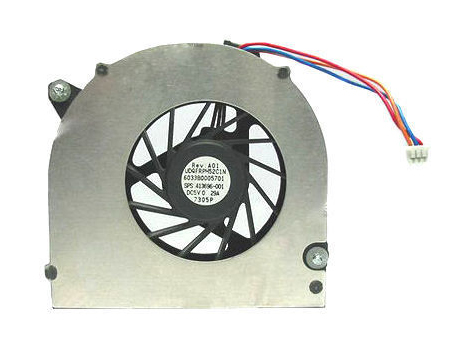 AU PC Parts - Your best source of TOSHIBA, HP COMPAQ, DELL